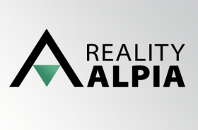 Residential house - villa for sale, Hruboňovo